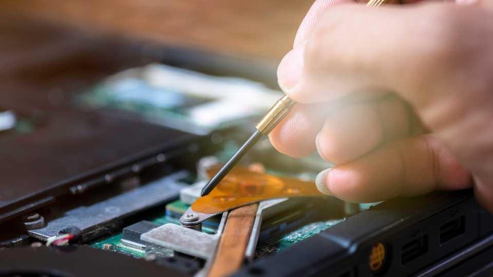 google phone repair ottawa