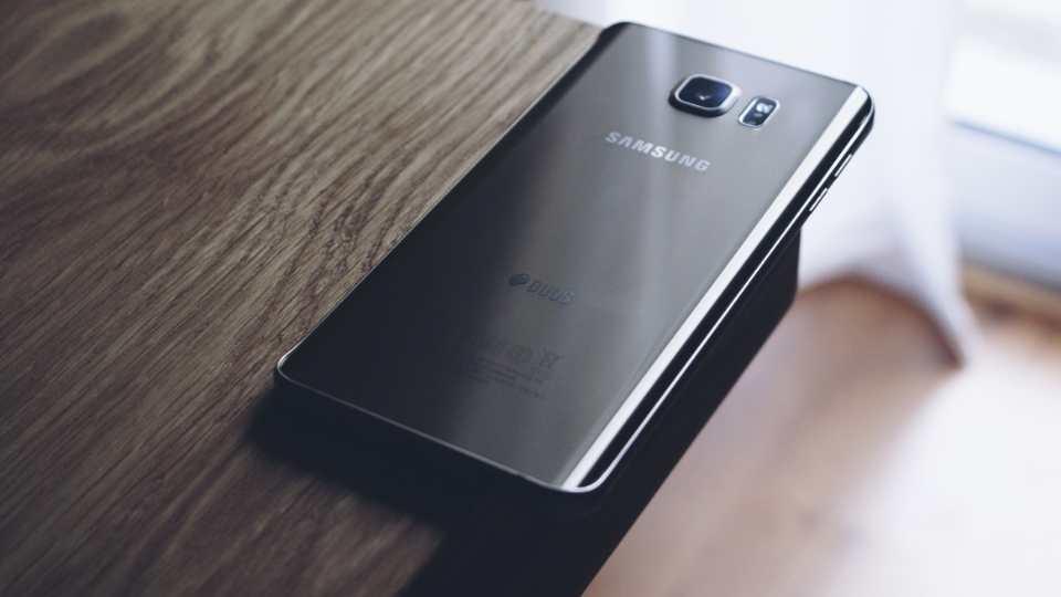 shop Samsung Phone Repair Ottawa